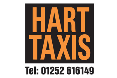 Hart Taxis