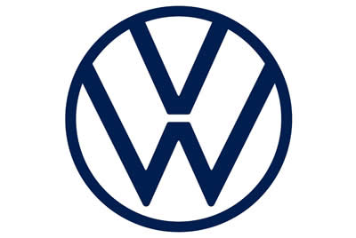 Martinss VW